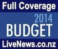 Don't Let New Zealand Go To Pot, Laila « LiveNews.co.nz | The DAK files | Scoop.it