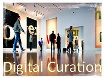 Digital Curation: Have a backup plan! | CurationEd | Scoop.it