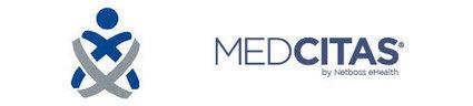 El Colegio de Enfermería de Cantabria se adhiere al convenio para ofertar  a los colegiados el servicio MedCitas   Las Aplicaciones de Salud   Scoop.it