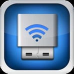 iStorage – Turns iOS Devices Into USB Disks | School Leaders on iPads & Tablets | Scoop.it