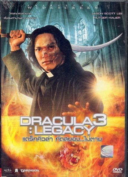 the Shaitani Dracula movie download in hindi kickass