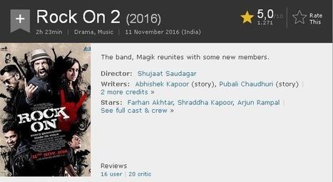 2 Chehare 5 Full Movie Subtitle Indonesia Downl