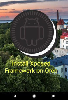 Android Oreo', 'Android 8 1' in Latest Android, Windows and