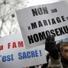 Should homosexuals have the right to adopt?