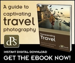 How to Travel Round the World  - y Travel | Travel Curators and Curation Tools | Scoop.it