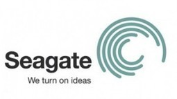 Seagate Finalizes Samsung Storage Acquisition Deal   Cotés' Tech   Scoop.it