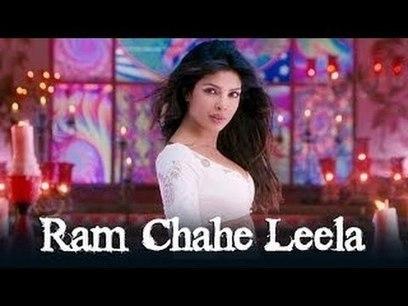 ramleela movie 720p download links