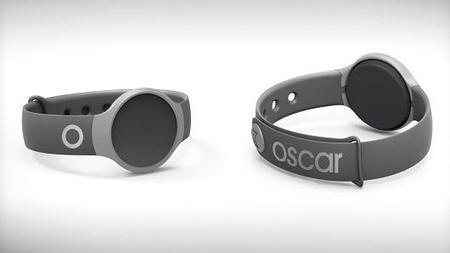 Wearables market ripe for takeovers: Misfit Founder | Wearable Tech and the Internet of Things (Iot) | Scoop.it
