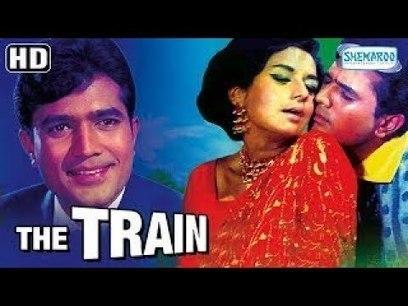 Anubhav In Hindi Torrent