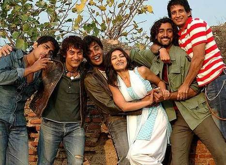 Kabhi Socha Bhi Na Tha marathi movie songs download kickass utorrent