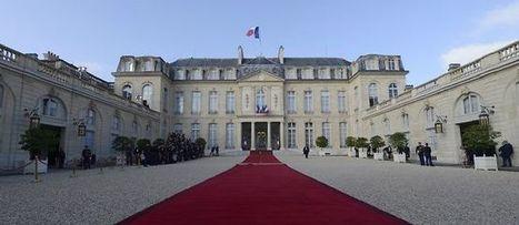 Les Français prêts à élire une femme présidente de la République | Think outside the Box | Scoop.it