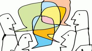 8 Social Media Monitoring Tools   Observer - Social Media Monitoring   Scoop.it