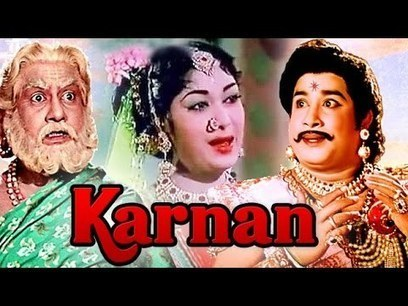 Bajrangi Bhaijaan telugu dubbed free download in torrent