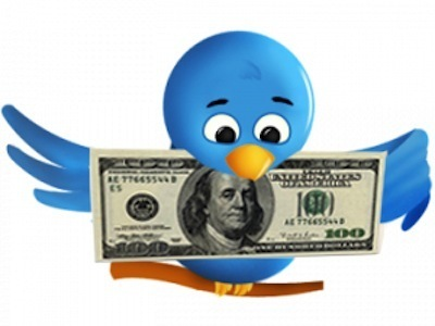 Twitter's CEO Just Confirmed An $8 Billion Valuation | All things Twitter | Scoop.it