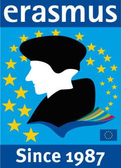 Carta Erasmus de educación superior para el período 2014-2020 | Technology Assisted Language Learning | Scoop.it