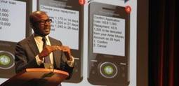 A Digital Pathway To Financial Inclusion | Research Capacity-Building in Africa | Scoop.it