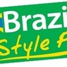 Brazilian Style Foods E-commerce Website