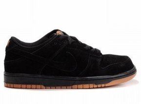 Nike Dunk Low Pro SB Chocolate Anthracite Black Gold Mens Cheap  Nike Dunk  Low  -  75.90   Brand Shoes For Sale On Sneakerb.com 17d175e91