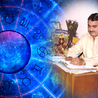 Pandit R.k Sharma is a World Famous And Best Horoscope Reader