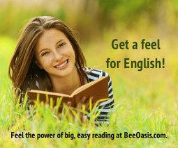 Poplingual: The Best of the Language Learning Web-- | TELT | Scoop.it