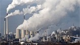 The verdict is in on climate change | CLIMATE CHANGE WILL IMPACT US ALL | Scoop.it