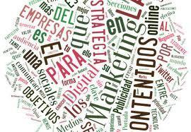 La importancia del Marketing de Contenido en las Empresas | Social Media  & Community Management | Scoop.it
