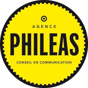 Phileas | Com&Médias communication, marketing, médias ... en région | Agences web de Rennes | Scoop.it