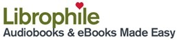 Free Audio Books and eBooks - Librophile | Learning Commons - 21st Century Libraries in K-12 schools | Scoop.it