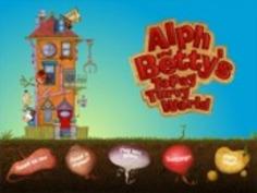 Digital Storytime - Reviews of Childrens Picture Book Apps for iPad | Apps voor kinderen | Scoop.it