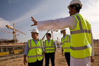 GE is aiming at building the first carbon-neutral city in the world | Future_Cities | Scoop.it