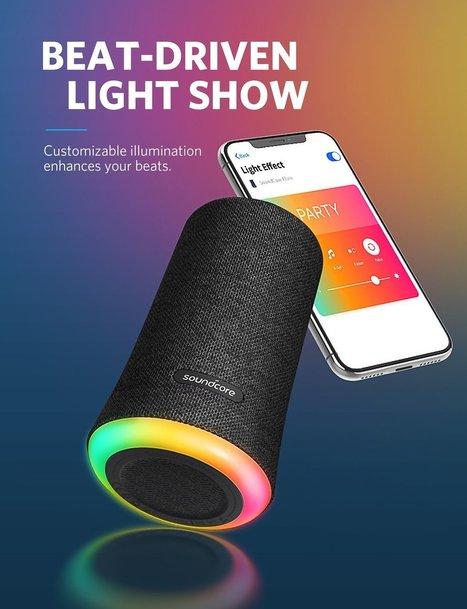 Best Speakers 2020.Best Bluetooth Speakers Under 100 2019 2020 In Best Seller