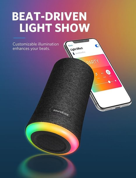 Best Bluetooth Speaker 2020.Best Bluetooth Speakers Under 100 2019 2020 In Best Seller
