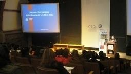 Ciudadanos debatieron sobre Educación Preescolar   Educación Nivel Inicial   Scoop.it