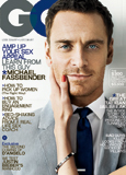 The Magazine: GQ   Celebrity Club   Scoop.it