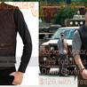 Jacketswear Online Store
