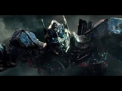 the Transformers: The Last Knight (English) 3 film in tamil free download