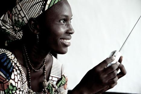 Help African Radio Journalists fight the spread of Ebola | with WFSJ Hirondelle AMARC via Indiegogo | Radio Hacktive (Fr-Es-En) | Scoop.it