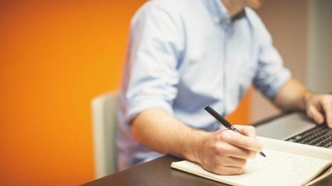 5 Must-Dos Before Becoming an Entrepreneur - Entrepreneur | The Millennials Mentor | Scoop.it