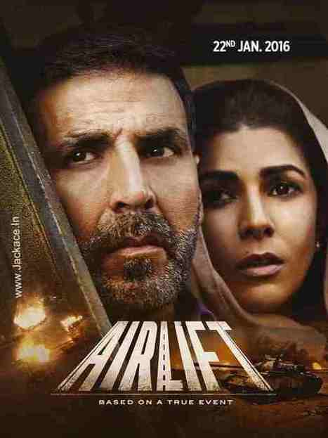 Airlift full movie hd 1080p free download utorrent