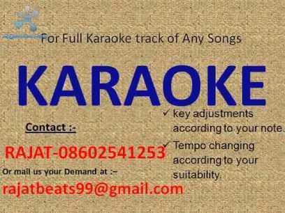 Dil Diya Hai full movie free download kickass