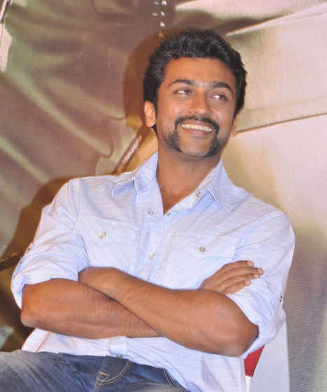 singam 2 video songs hd 1080p blu-ray download software