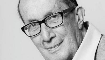 """""""Avec la crise, les managers de proximité ont pris le pouvoir"""" (François Dupuy) - Courrier Cadres"""