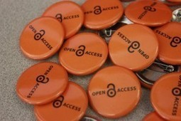 I Do Not Want an Initiative, I Want Open Access | OER & Open Education News | Scoop.it