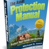 Asset Protection Manual Written By Michael Scott Ioane