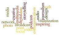 Facebook and Social Media | The Transition to Digital Journalism | kdmcBerkeley | Webortash | Scoop.it