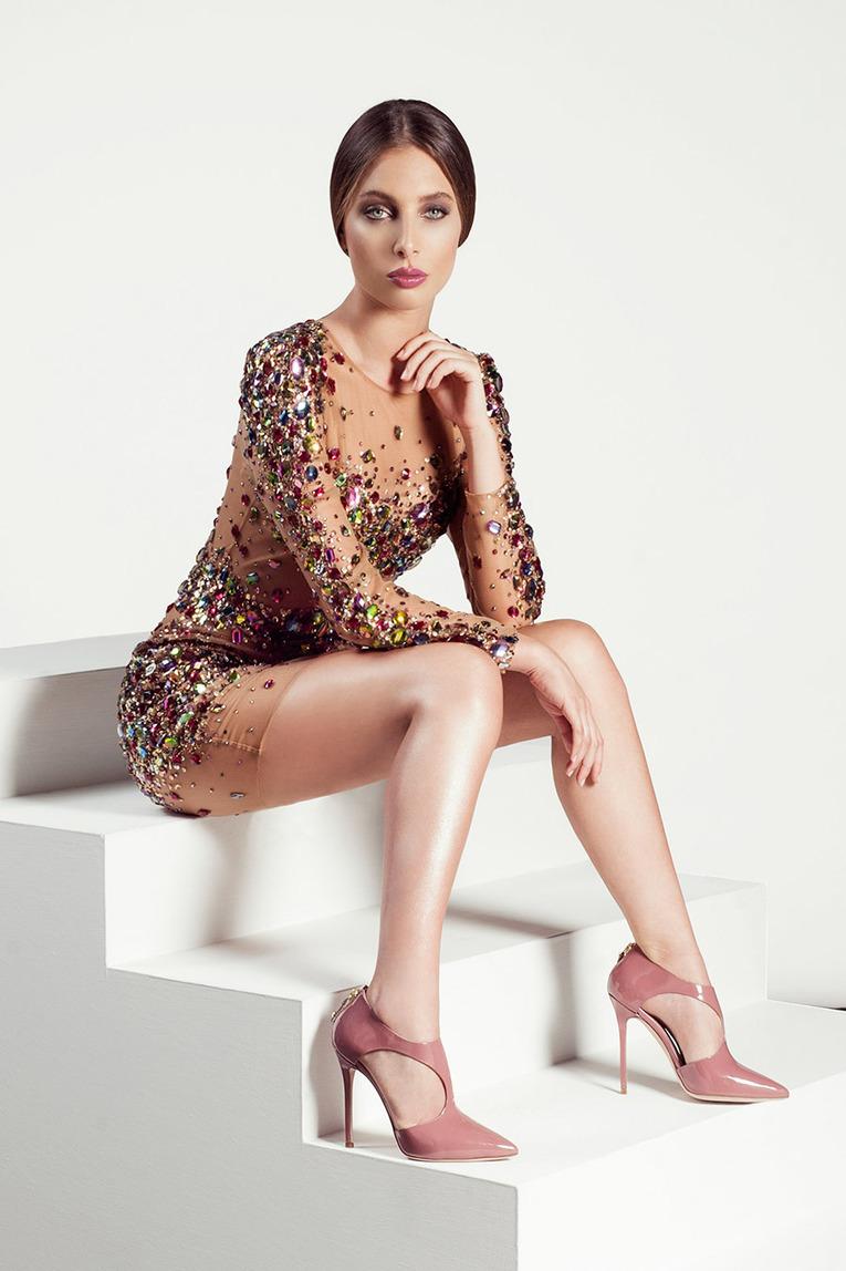 Hacked Martina Colombari naked (21 photo), Tits, Bikini, Feet, butt 2019