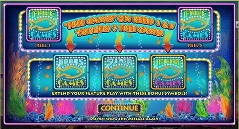All slots mobile casino bonus codes