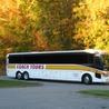 Tour Bus News