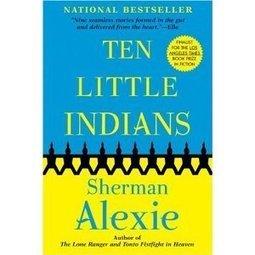 American Indians in Children's Literature (AICL): Authors banned in Tucson Unified School District respond | AboriginalLinks LiensAutochtones | Scoop.it
