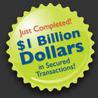 Fight Payment Fraud with Escrow.com
